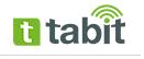 tabit.com.tr