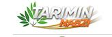 tariminnabzi.com