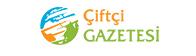 ciftcigazetesi.com